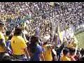 Tigres Libres y Lokos  Tigres va caminando pal gallinero