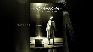 The Possession - The Possession