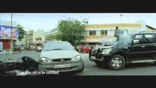 Veedinthe Trailer - Vikram & deeksha seth - first look