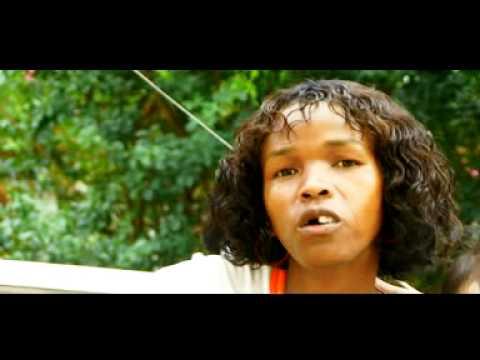 Tsy manala zaza - Ny Ainga thumbnail