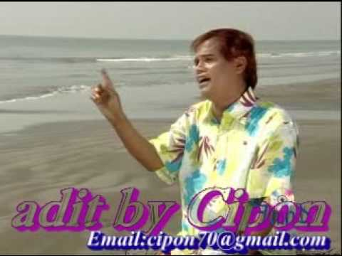 chittagong new song siraj  6. by cipon.mpg