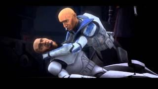 Star War The Clone Wars Soundtrack Kevin Kiner Fives Death