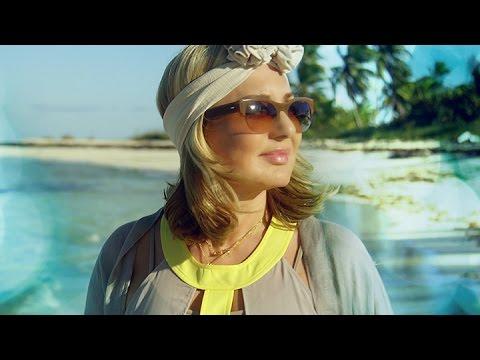 Googoosh - akse Khosoosi Official Video video