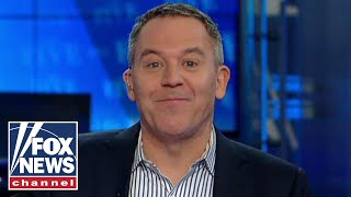 Gutfeld on Nick Sandmann's $250M Washington Post suit