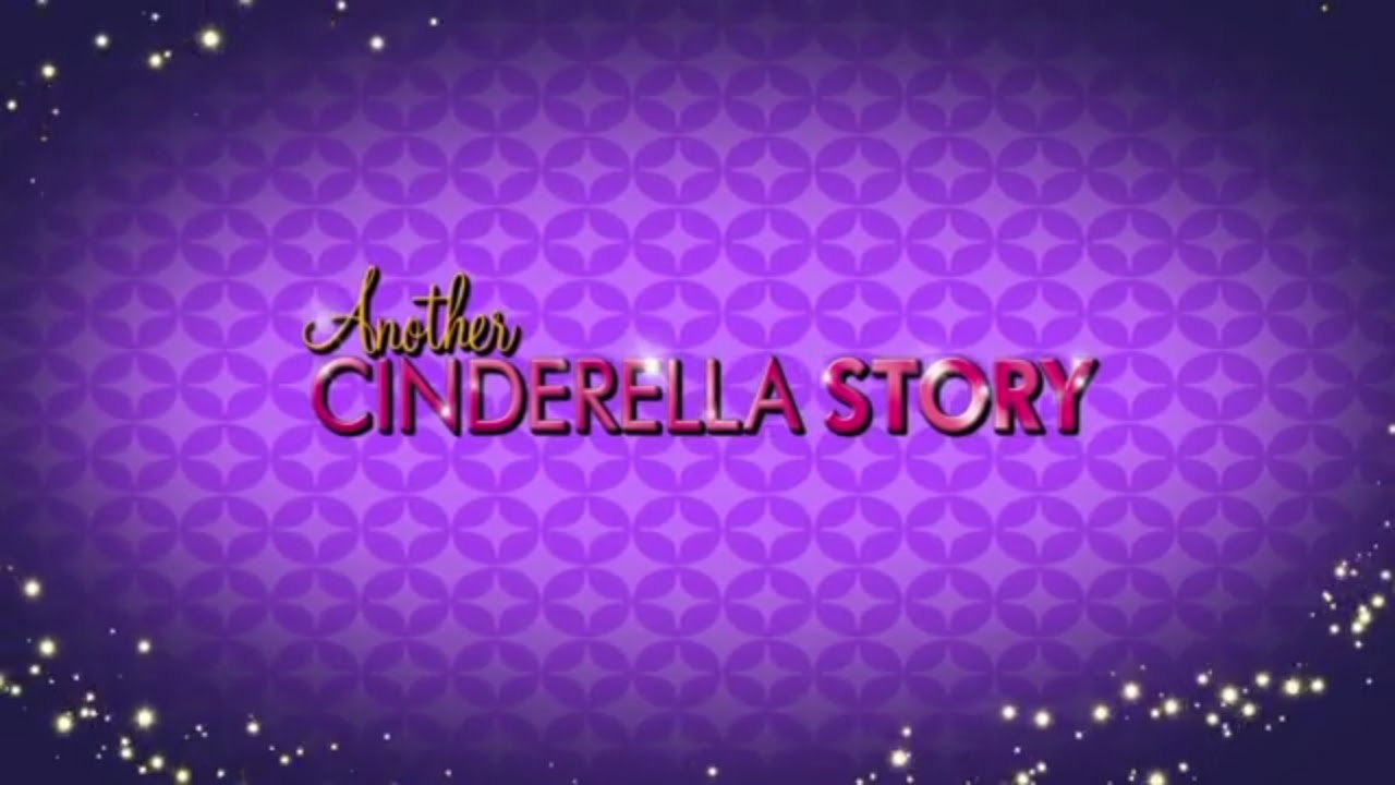 Cinderella Story Actors Another Cinderella Story