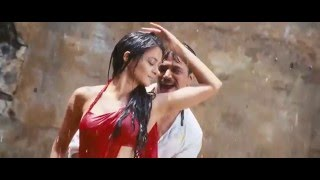 Mazhai Mazhai HD Video Song | Moondru Per Moondru Kadhal Cast Arjun,Surveen Chawla 720p HD song