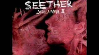 Watch Seether Got It Made video