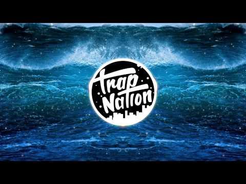 Naughty Boy - La La La Ft. Sam Smith (k Theory Remix) video