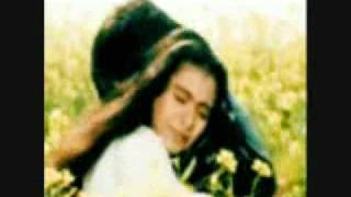 Tujhe Dekha To Yeh Jaana Sanam  Full Lyrics Song
