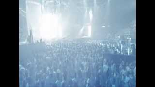 SENSATION WHITE tv-commercial