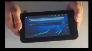 bsnl tablet review.mp4