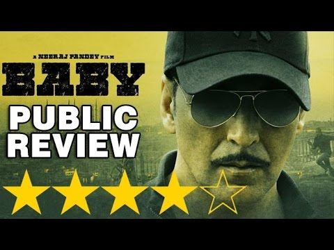 Baby Full Movie - Public Review