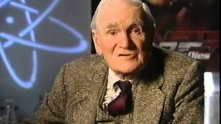 Tomorrow Never Dies The Mission Continues Video Game Promo featuring Desmond Llewelyn (1998)