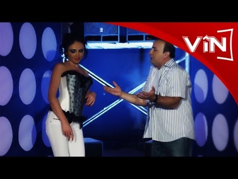 Omer Gundi - Nave Te Ciye - New Cip Vin TV 2011 عه مه ر كوندی