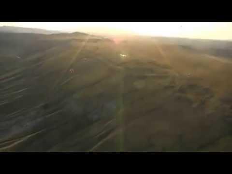 Мельница - За перевал