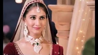 ▶ Some Beautiful Vaani Kappor Ads Commercial | TVC Episode E7S6