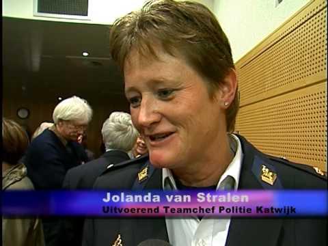 29670 RTV Weeknieuws - Katwijk 2009 - lokale omroep RTV Katwijk