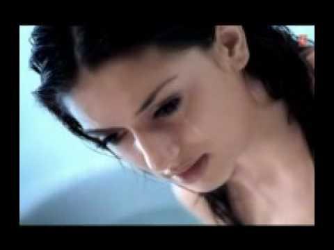 Ishq Na Karna Phir Bewafai video
