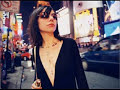 Beautiful feeling - PJ Harvey