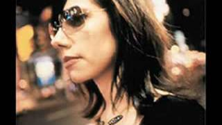 Watch Pj Harvey Beautiful Feeling video