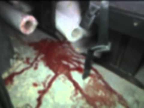 Corpo de assaltante que matou um Cabo � encontrado em canavial