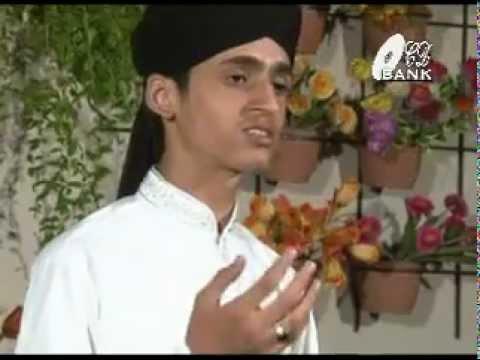 Sune Kon Qissa E Dard E Dil Pir Syed Naseeruddin Naseer By Muhammad Umair Ali Qadri Album 2012 video