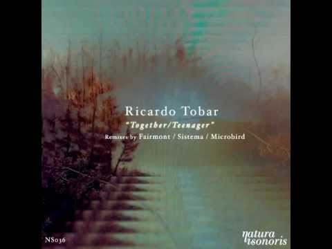 Ricardo Tobar - Together [NS036]