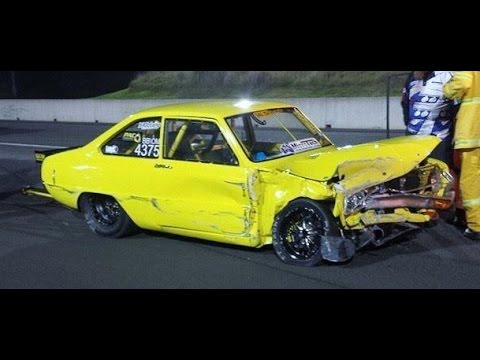 Drag Racing Crashes Drag Racing Crash Sik100 Hits