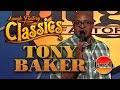 Tony Baker | 25 Percent | Laugh Factory Classics | Stand Up Comedy