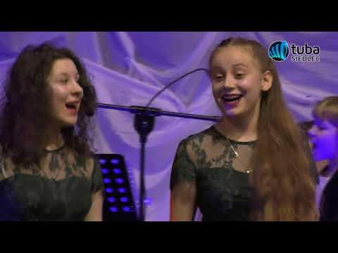 Wigila IV Pokoleń w Skórcu 2017