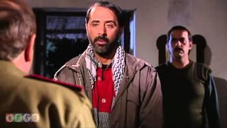 مسلسل ضيعة ضايعة - الجزء الثاني ـ الحلقة 7 السابعة كاملة HD ـ الدخيل