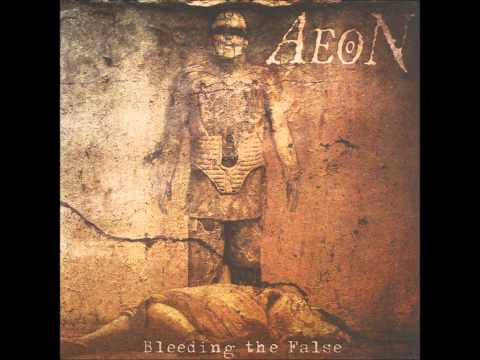 Aeon - Bow Your Heads