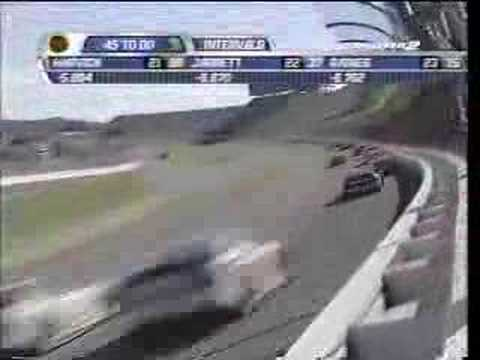 Jeremy Mayfield Michigan Win Tribute 2005 Video