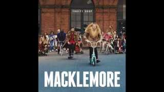 Macklemore & Ryan Lewis - Thrift Shop