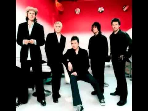 Duran Duran - Bedroom Toys