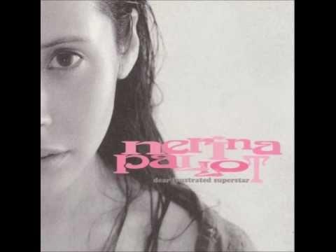Nerina Pallot - Patience
