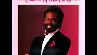 Watch Edwin Hawkins The Blood video