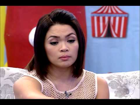 BET ON YOUR BABY October 23, 2014 Teaser