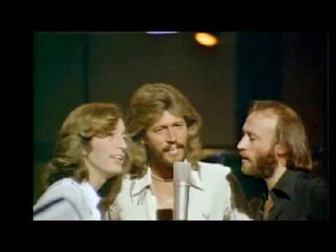 Bee Gees - Little Boy