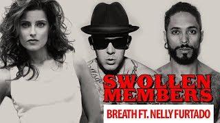 Watch Swollen Members Breath video