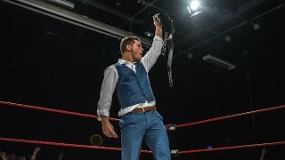 Top 10 WCPW Loaded Moments (Oct 22)