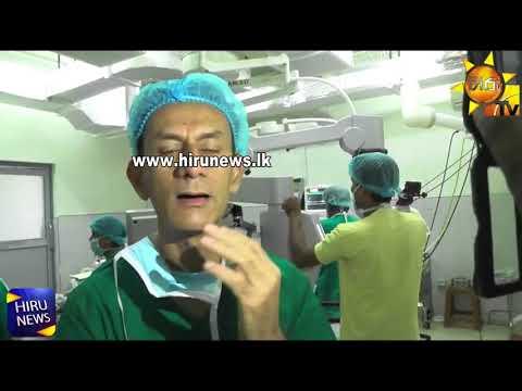 kuliyapitiya operati|eng
