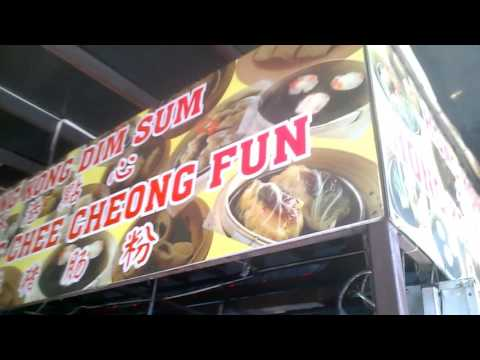 Asia Cafe - Govin Singh - Tv production
