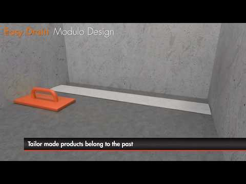 Modulo Design (en)