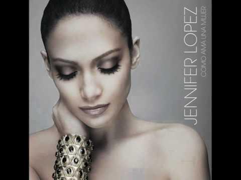 Jennifer Lopez - Tu