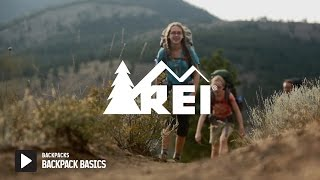 The REI Co-op in 94 seconds