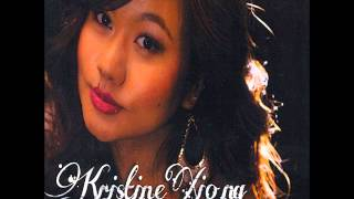 Nrog Nws Mus - Kristine Xiong