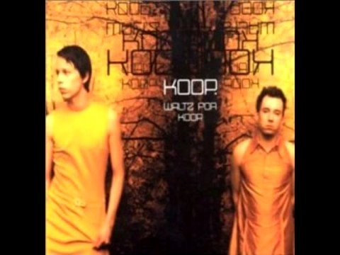 Koop - Tonight