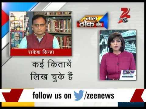 Discussion on why mob attacked BJP MP for visiting Uttarakhand temple with Dalits