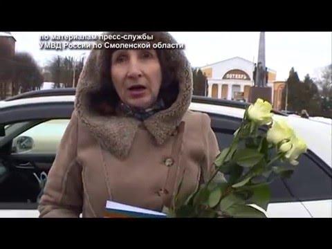 Десна-ТВ: День за днем от 10.03.2016 г.
